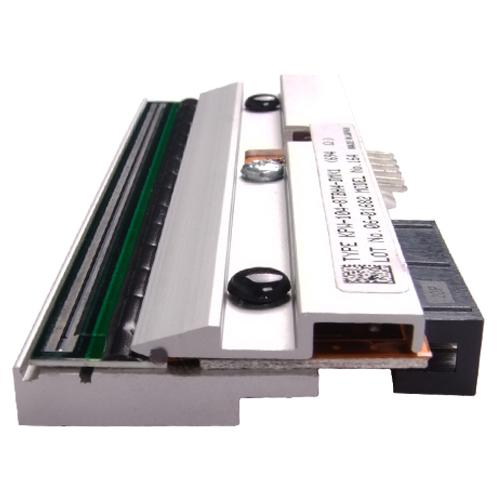 20-2181-01 Compatible New Print Head Printhead for Datamax I4206 I4208 I-4206 I-4208 203dpi Thermal BarCode Printer Parts new thermal print head printhead compatible for datamax i4206 i4208 i 4206 i 4208 thermal barcode printers 20 2181 01 203dpi