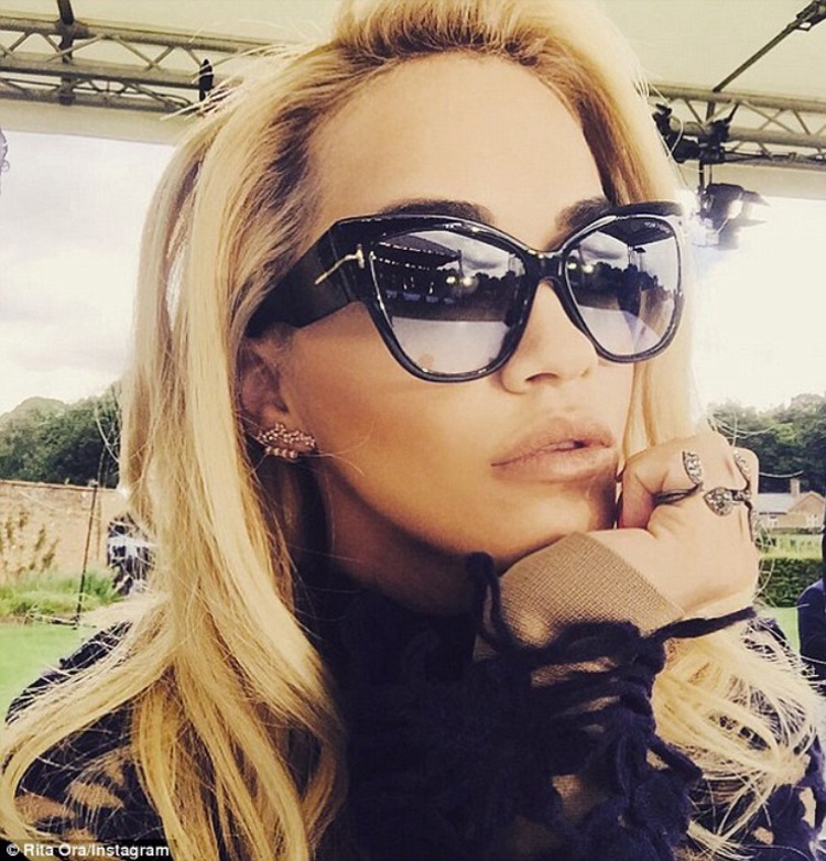 Fashion Sunglasses 2016  aliexpress com fashion cat eye sunglasses women 2016 new tom