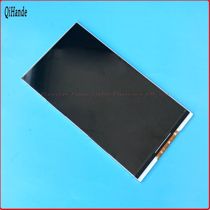 7 New LCD matrix For Alcatel One Touch Pixi 4 7.0 3G 9003X 9003A Screen Display TABLET pc replacement MID Parts 8inch lcd matrix for alcatel one touch pixi 3 8 0 9022x 9022 screen display tablet pc replacement parts free shipping