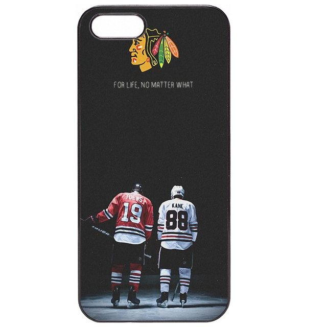 pretty nice 72547 8f3b2 US $4.96 |Nhl Chicago Blackhawks Hd For Motorola Moto X Play X2 G G2 G3 G4  Plus E 2nd 3rd gen Razr D1 D3 Z Force Printing on Aliexpress.com | Alibaba  ...