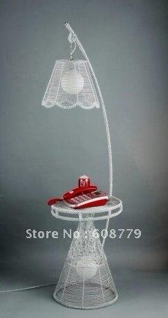 F012-nouveauté livraison gratuite lampe contemporaine moderne