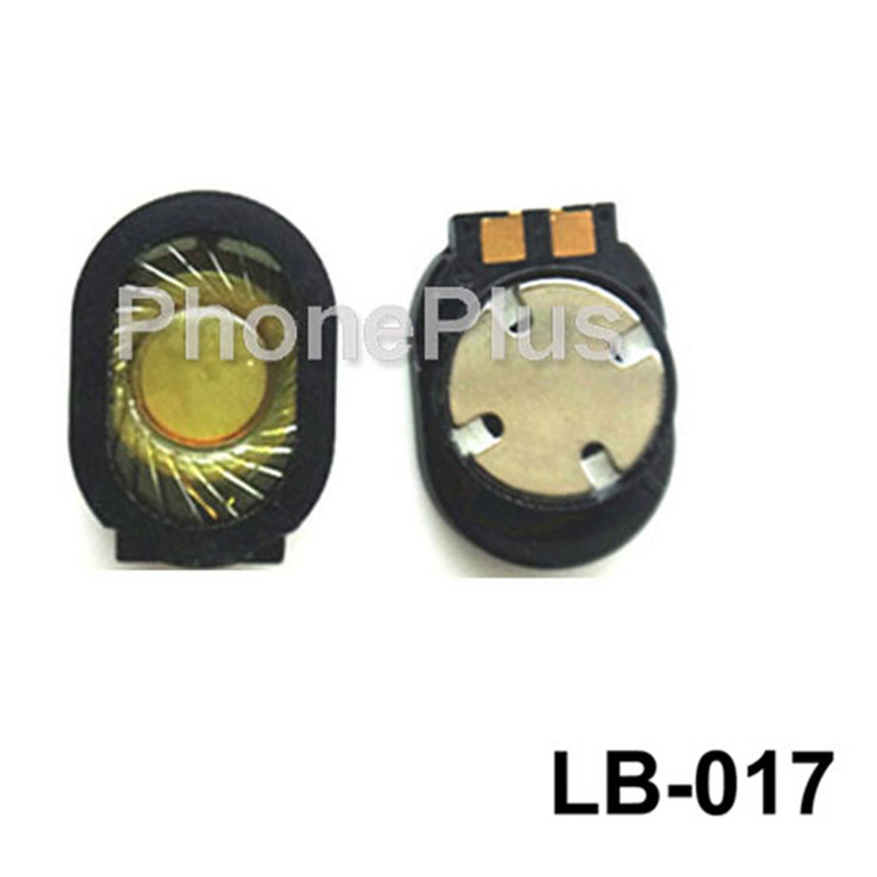 For Motorola RAZR V XT889 Photon Q 4G LTE XT897 Photon 4G MB855 MB853 Loud Speaker Buzzer Ringer Repair Part