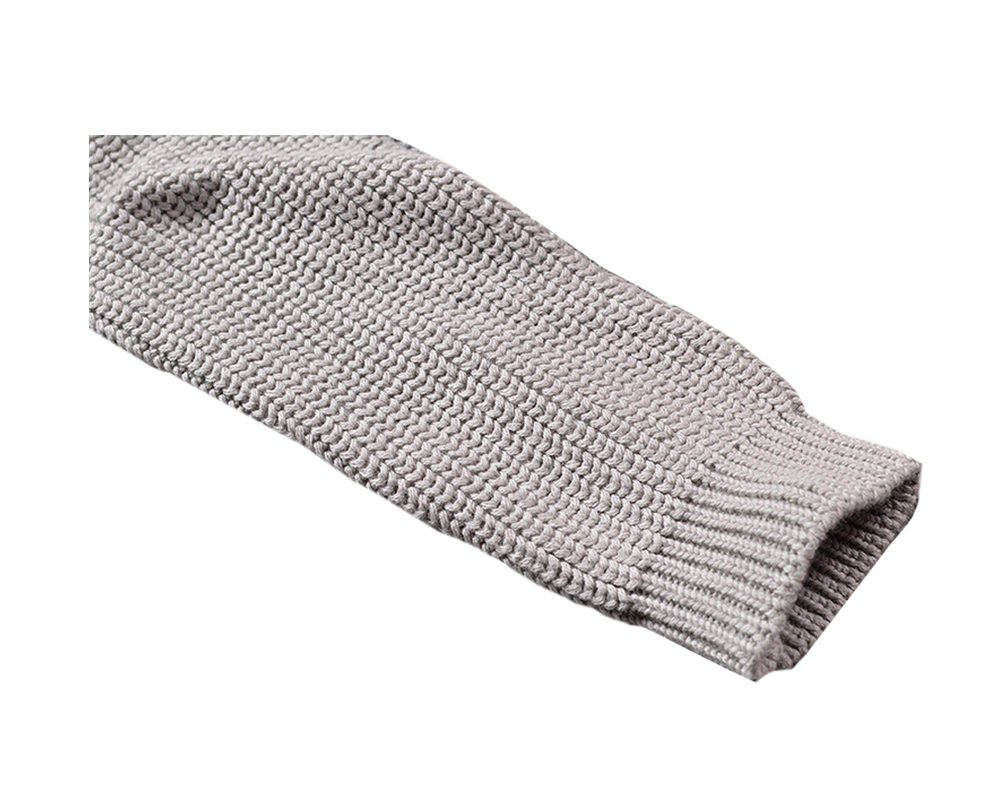 sweater (11)
