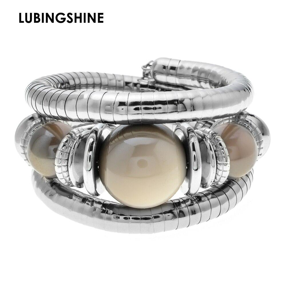 Silver Snake ring sterling silver 925 Meilleur Prix Plain Bijoux Cadeau Sélectionnable