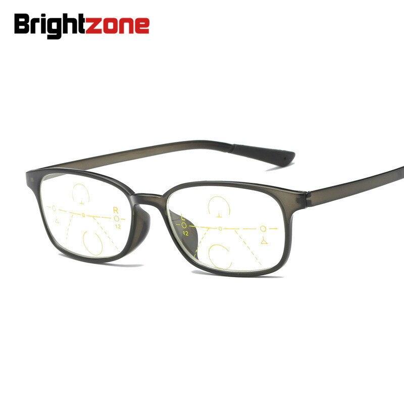52643d0ff29f5 Galeria de ver men glasses por Atacado - Compre Lotes de ver men glasses a  Preços Baixos em Aliexpress.com