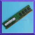 2 ГБ PC2-6400 DDR2-800 DDR2 800 мГц 240pin DIMM рабочего память 800 низкой плотности 2 г 512ram обновления полностью тест