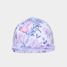 Women 3D Printed Cap