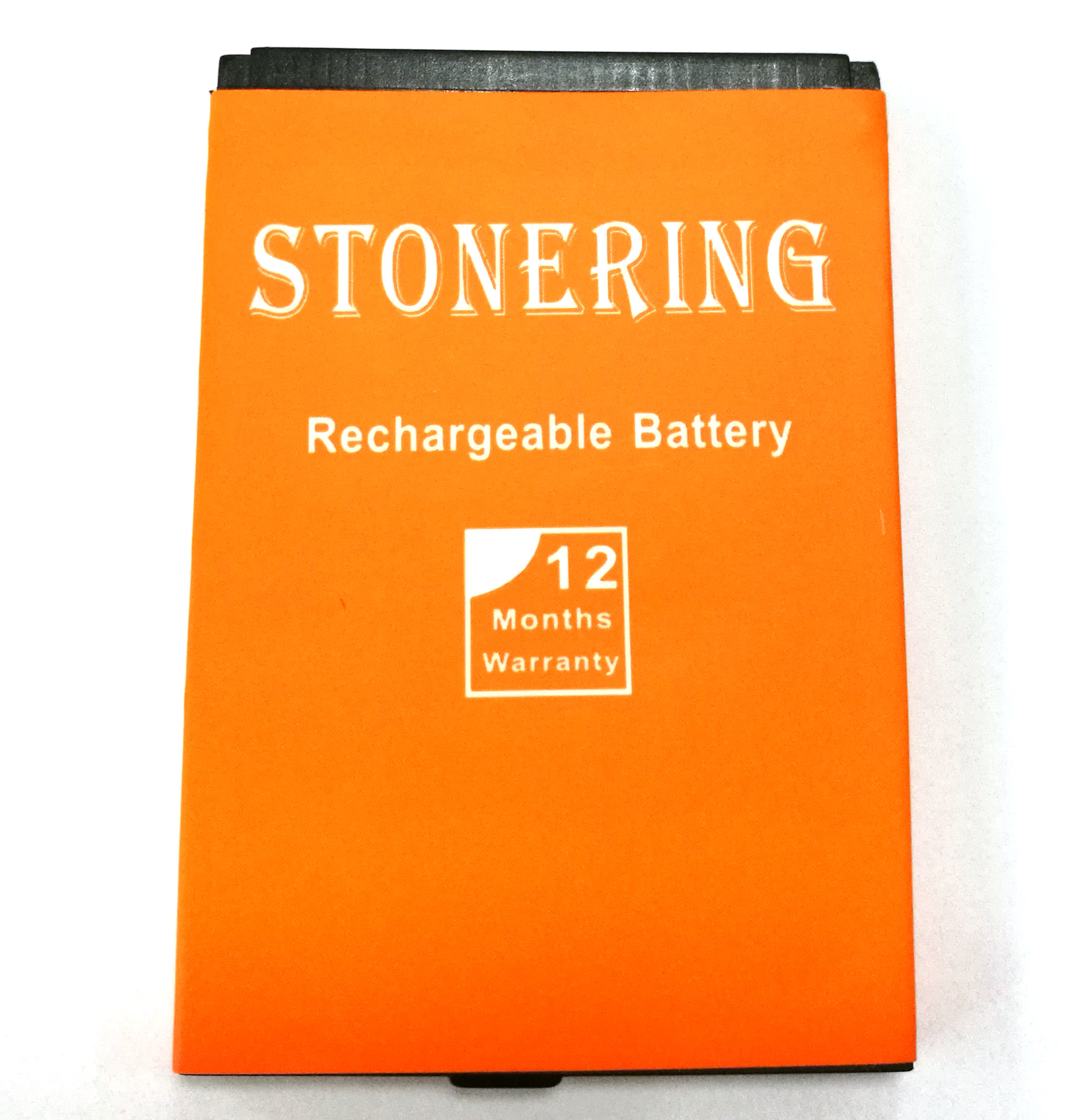 STONERING 1000mah A20VDP/3ZP Battery For PHILIPS X332 F533 K700 X703 E320 Smartphone
