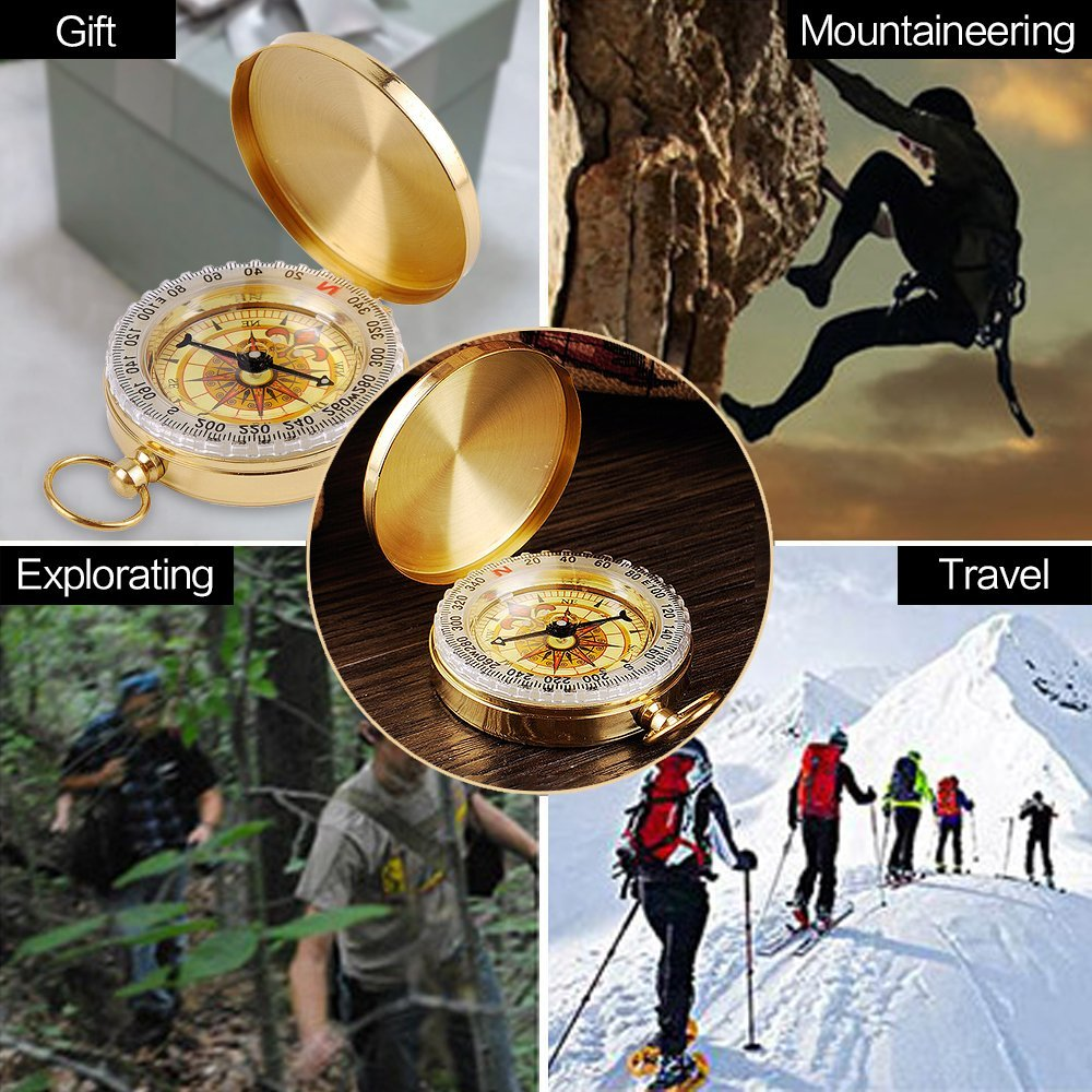 EDC Outdoor Survival Camping Survival Gear Kit Tool Travel Garget With Multifunctional Wristband Paracord Pen Card Spoon Fork (3)