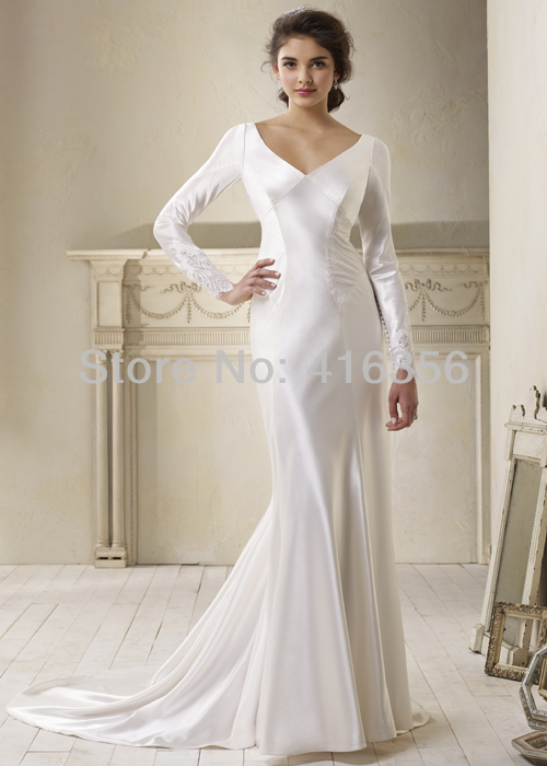 Bella Wedding Dress Bella Swan Twilight Breaking Down The Stunning Gown  Court Train Real Sample A 029-in Wedding Dresses from Weddings   Events on  ... 5763870f5e39