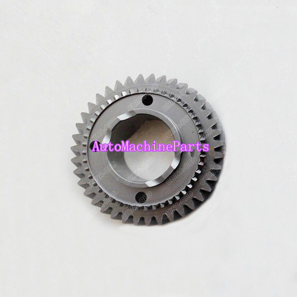 New Gear Assembly 2ND Speed 43270 3A011 432703A011 43270-3A011 speed gear в луганске