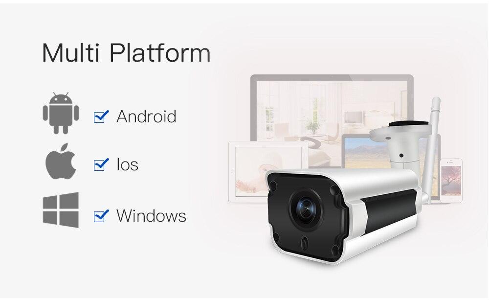 outdoor ip camera wifi (11)