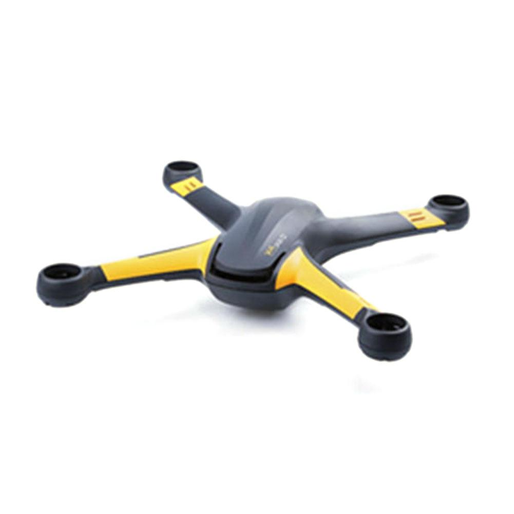 LeadingStar For Hubsan X4 Pro H109S RC Quadcopter Spare Parts Body Shell Cover