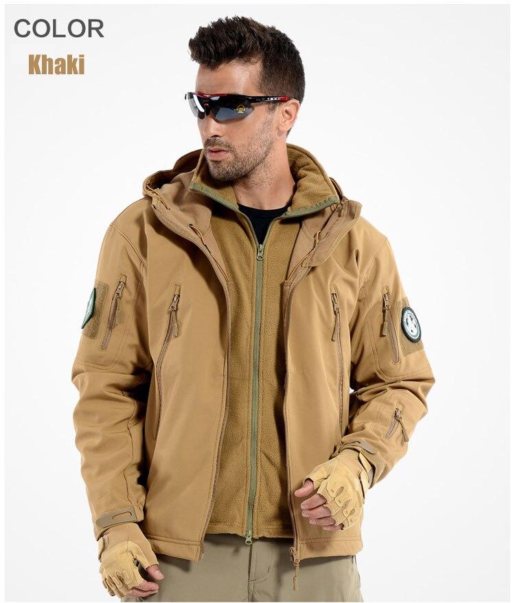 Aliexpress.com : Buy High quality 2014 camo jacket Outwear