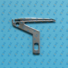 1 PCS LOWER LOOPER #A20051000 FOR SINGER 14T948DS