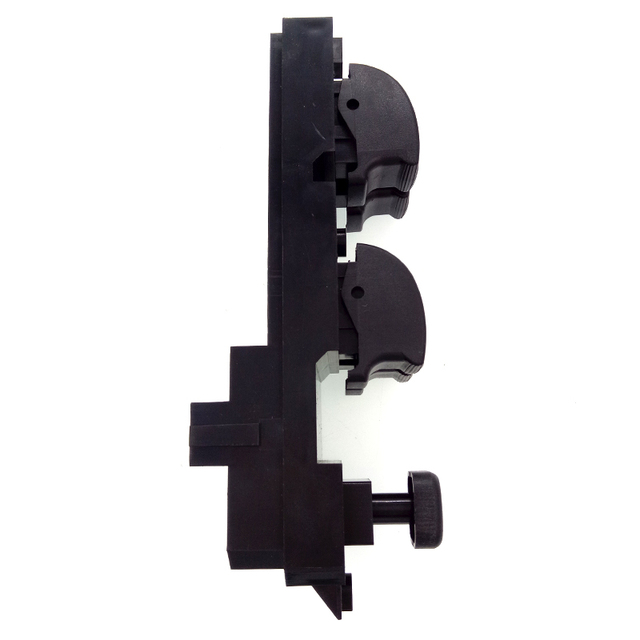 MR792845 MR740599 FRONT LEFT RIGHT ELECTRIC FOR MITSUBISHI WINDOW SWITCH LIFTER FOR MITSUBISHI CARISMA 1995-2006 MR 740 599