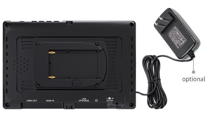 hdmi-video-monitor