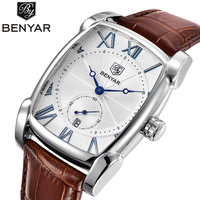 Relógio de pulso de quartzo relógio de pulso de quartzo relógio de pulso relógio de pulso de pulso de quartzo masculino|Relógios de quartzo| |  -
