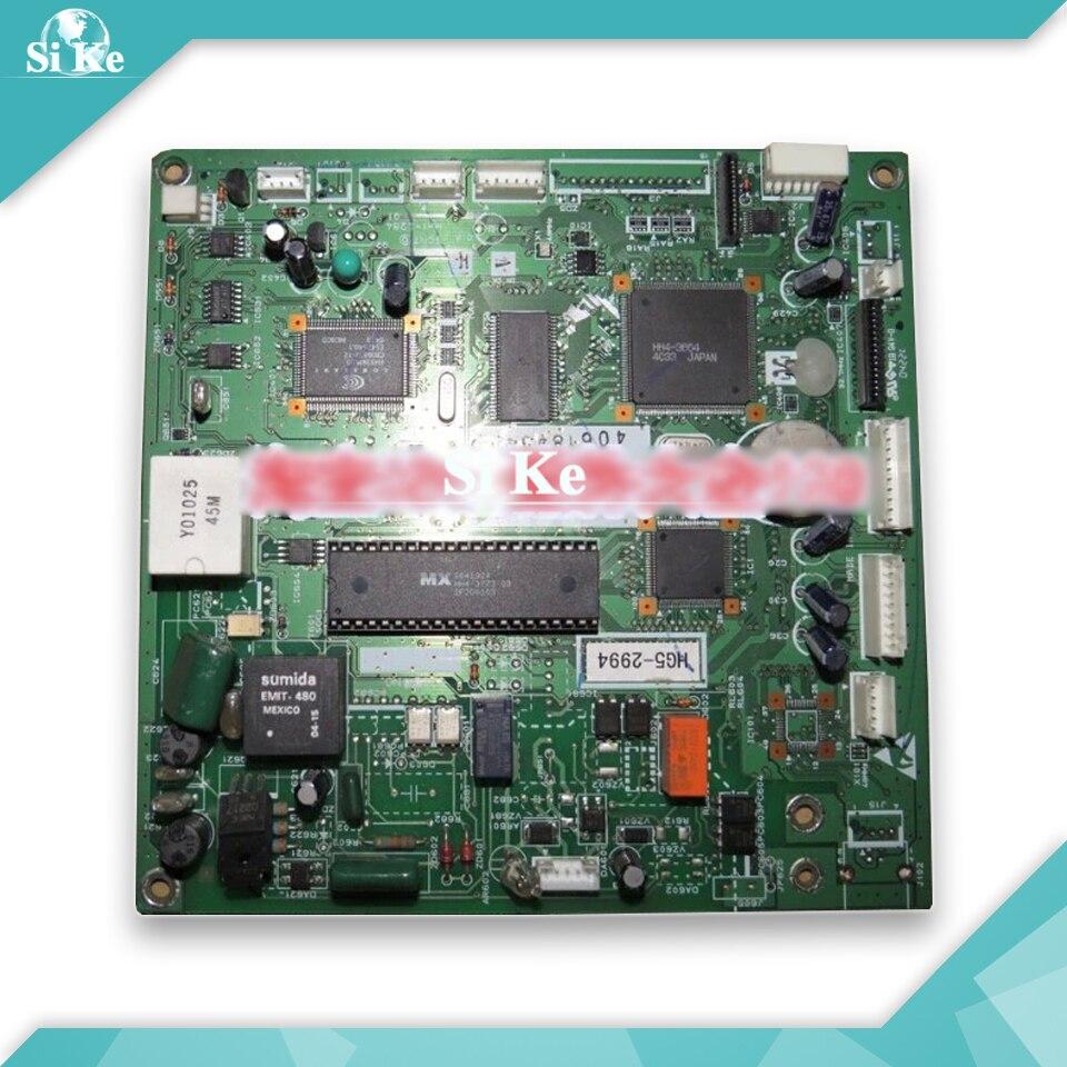 ФОТО Free shipping  mainboard for Canon L200 L220 L240 L 200 L 220 HM1-0863 formatter board main board on sale