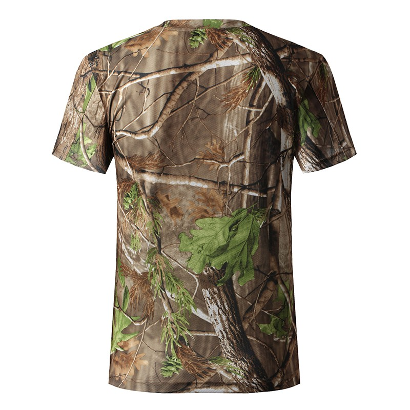 Camouflage-Hiking-Hunting-Shirts-breathable-CAMO-hunting-T-Shirt-quick-dry-summer-Hunting-shirt-polyester-hunting (1)