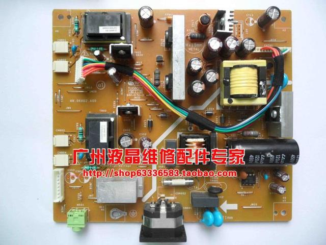 Free shipping Non- Used> HWS9220I 220SW9 Power Board 4H.0KH02.A00 pressure plate hot!