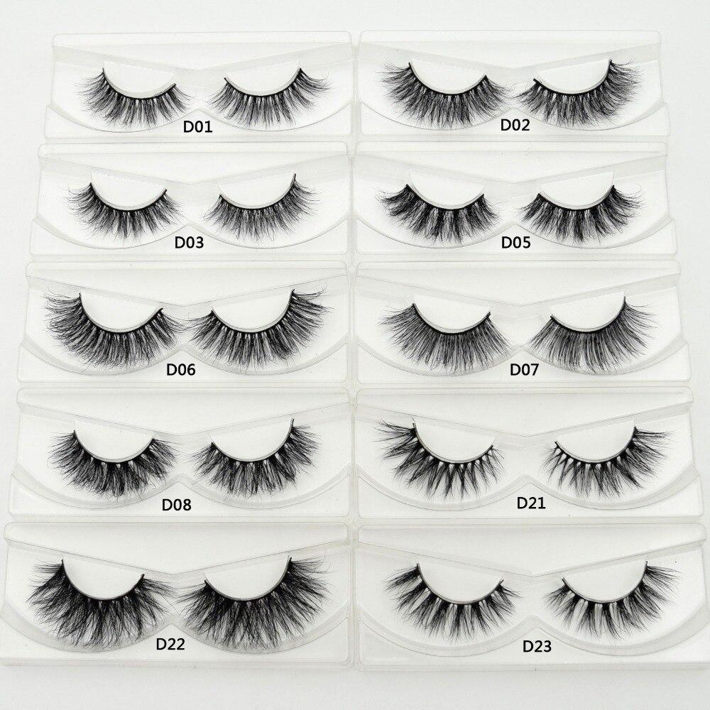 Online Get Cheap 3d Eyelashes -Aliexpress.com | Alibaba Group