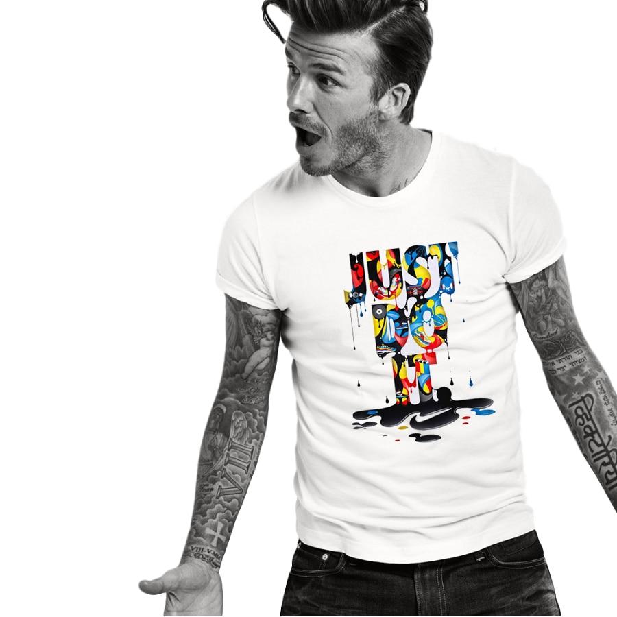 Online Get Cheap Man Fashion T Shirt