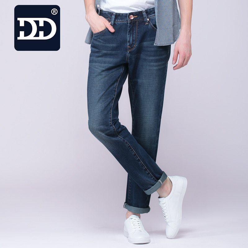 Online Get Cheap Designer Jeans Sale -Aliexpress.com | Alibaba Group