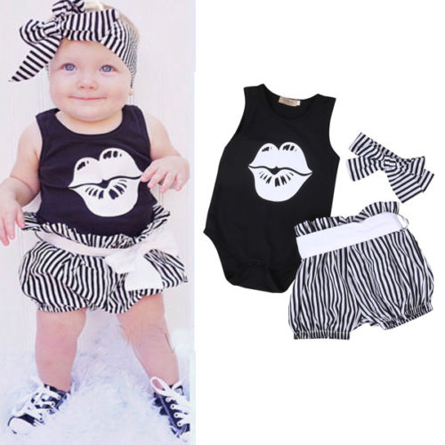 3PCS-Set-Newborn-Baby-Girl-Clothes-2017-Summer-Sleeveless-Slip-Romper-Striped-Bloomers-Bottom-Outfit-Toddler-Kids-Clothing-1