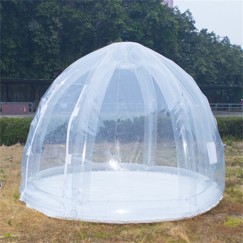 Bubble Tree Tent Reviews Online Shopping Bubble Tree