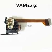 https://ae01.alicdn.com/kf/HTB17Bz5QVXXXXacXVXXq6xXFXXXr/Original-VAM1250-VAL1250-CD-Optical-NAIM-VAM-1250-VAM-1250.jpg