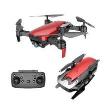 Wide Angle 2.0MP Camera FPV WiFi Transmission Drone