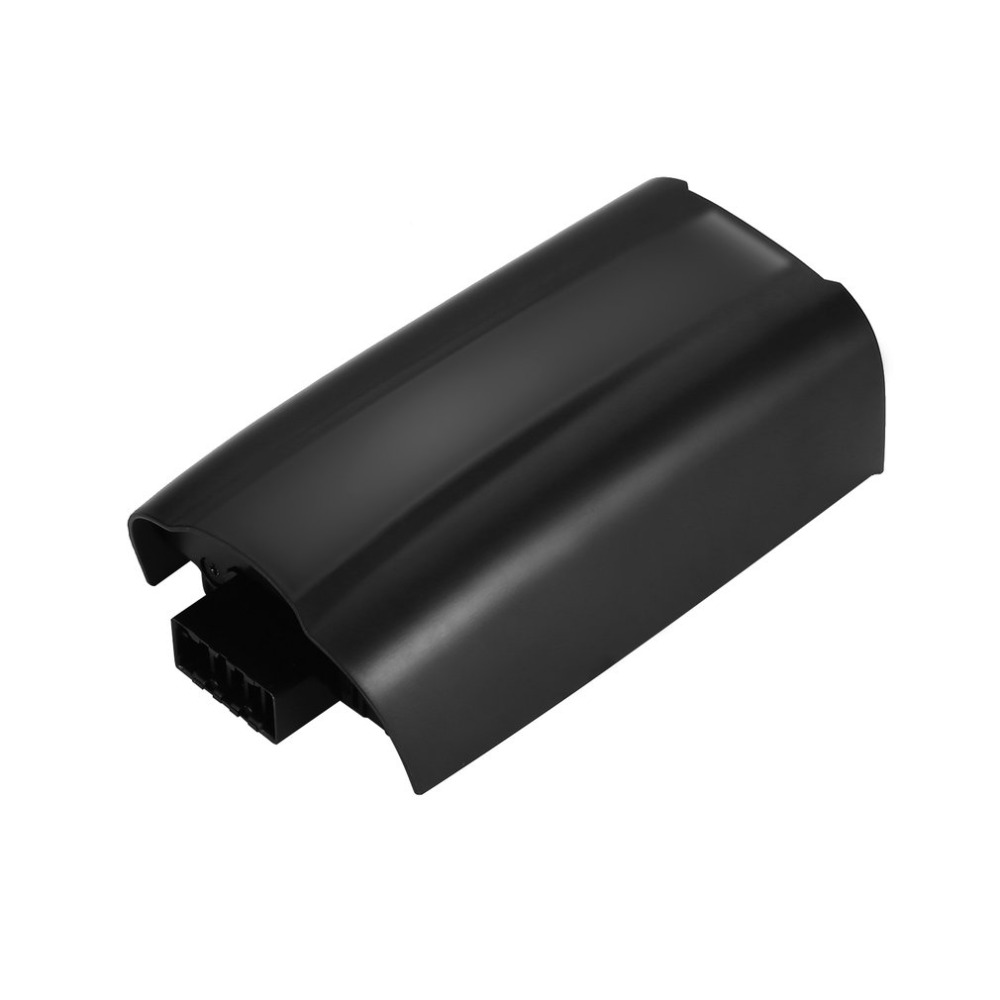 Gifi Power 11.4V 4150mAh Upgraded Lipo Battery Outdoor Drone Backup Replacement Battery For Parrot Bebop Drone 3.0 Helicopter