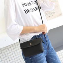 купить Mini crossbody bags for women  Messenger Purse envelope Clutch Phone coin Purse Money small bag bolsa feminina schoudertas dames дешево
