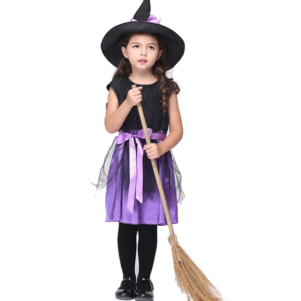 Aliexpress.com : Buy Kids Halloween Costume Stage Show Cosplay ...