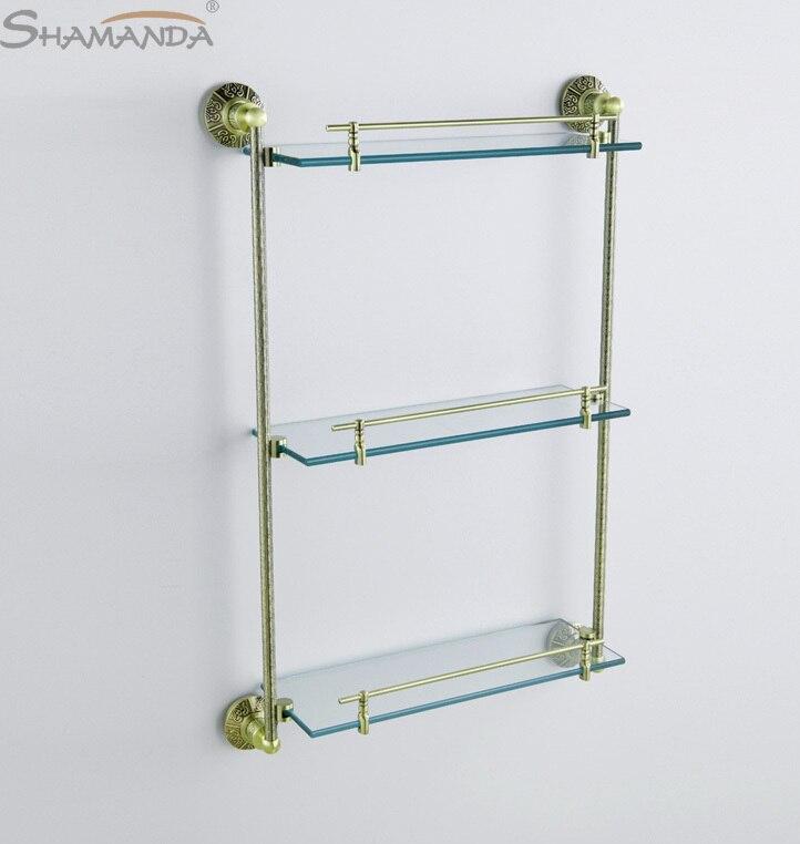 Online kaufen gro handel glas regal designs aus china glas for Versand design