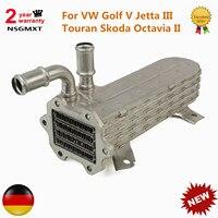 AP01 EGR VALVE For VW Golf V Jetta III Touran 1T 03 06 1.9 TDI for Skoda Octavia II 1Z 04 09 77KW 038131512H 038131513AD