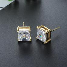 Buy gold claw earrings and get free shipping on AliExpress.com cb9ecd17e62c