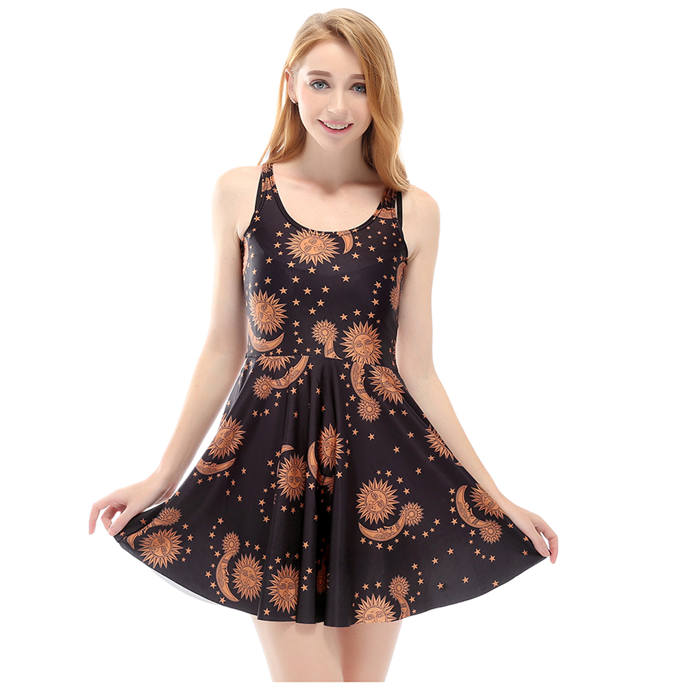 Popular Cheap Sun Dresses-Buy Cheap Cheap Sun Dresses lots from ...