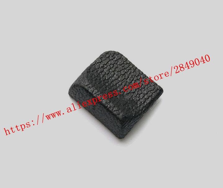 NEW XT10 XT20 Thumb Rubber Grip Rear Rubber For Fuji For Fujifilm X-T10 X-T20 Camera Replacement Unit Repair Part