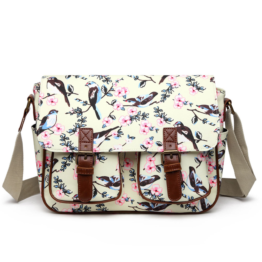 Messenger bags for teen girls — 8