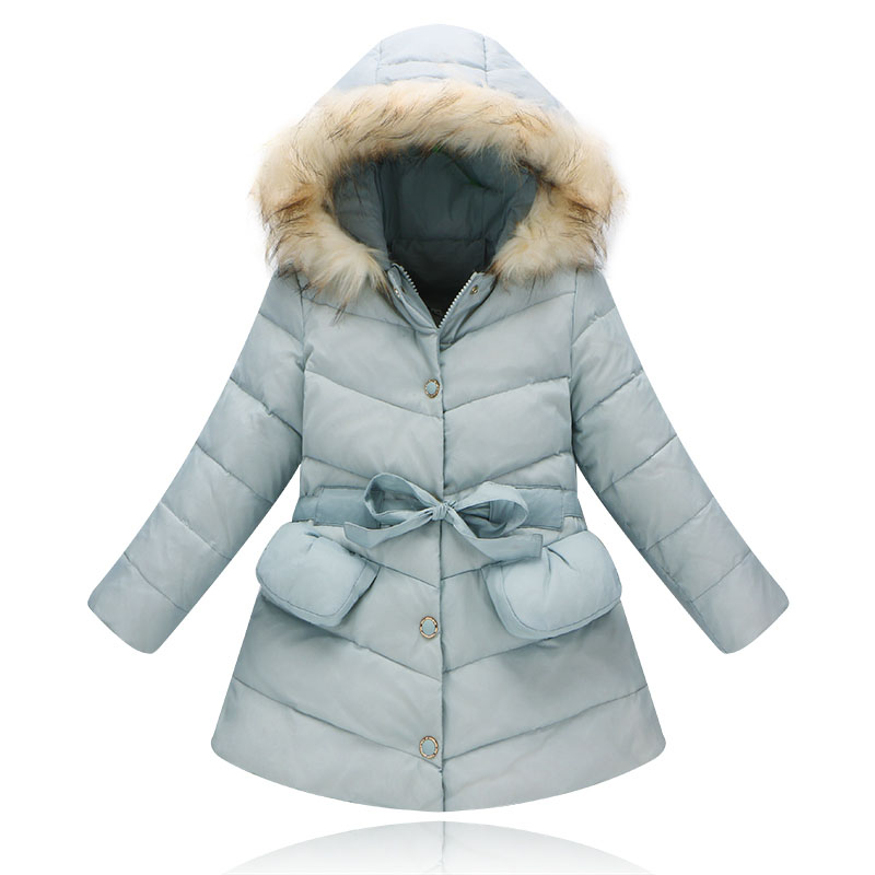 Online Get Cheap Teenage Winter Jackets -Aliexpress.com | Alibaba ...