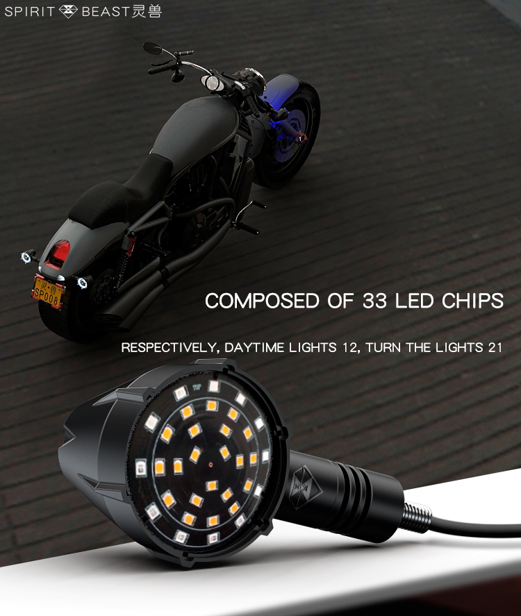 lowest price 3 1A 4 8A TYPE-C Motorcycle USB Charger SAE to USB Type-C Voltmeter ON Off Switch Waterproof Quick Disconnect Plug Motorcyles