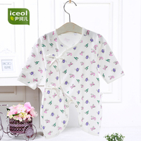 Belt Baby Girl Boy Romper Letter Cotton Summer Fashion Newborn Baby Clothes Butterfly Romper Kids Clothing Baby Rompers