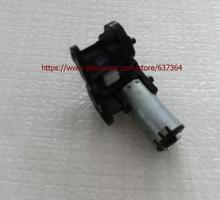 for SONY DSC – W120 W130 W110 W125 camera gear gear set vulnerability gear digital camera lens