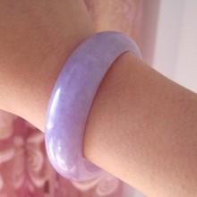 Бирма yu Браслет фиолетовый ice yu браслет благородная Мода