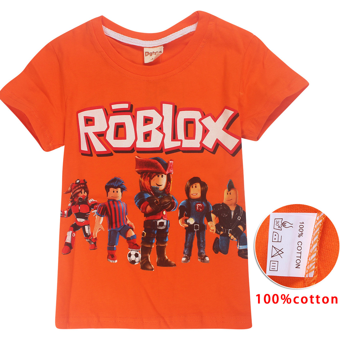 Anime Shirts Roblox   RLDM