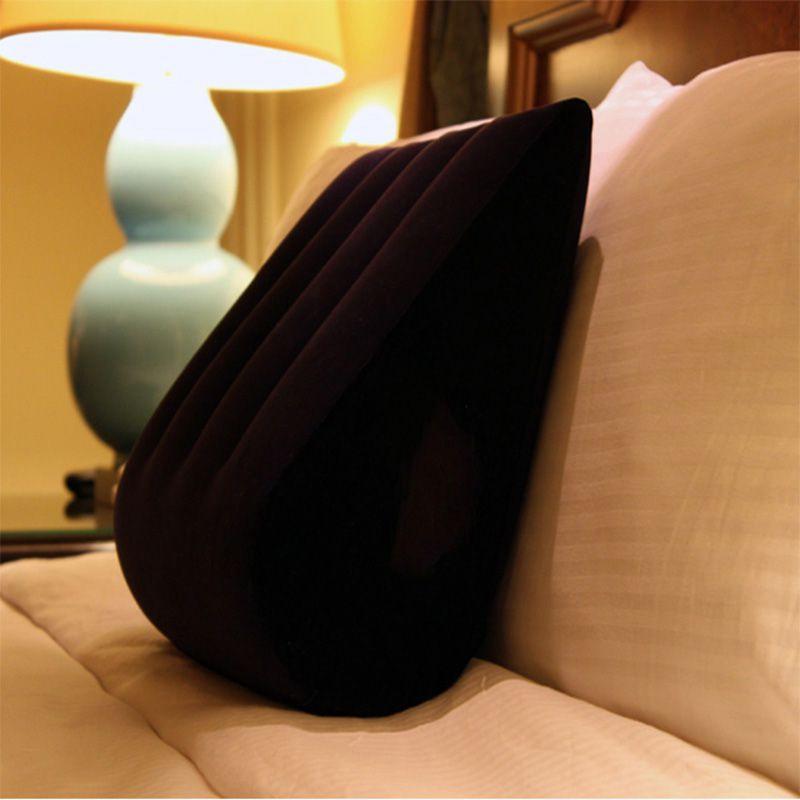 надувная любовная подушка такой счастливчик