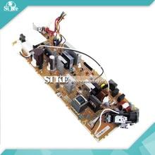 Laserjet motorsteuerung power board für hp m551 m551dn m575 m575dn rm1-8092 hochspannungsnetzteil-platine