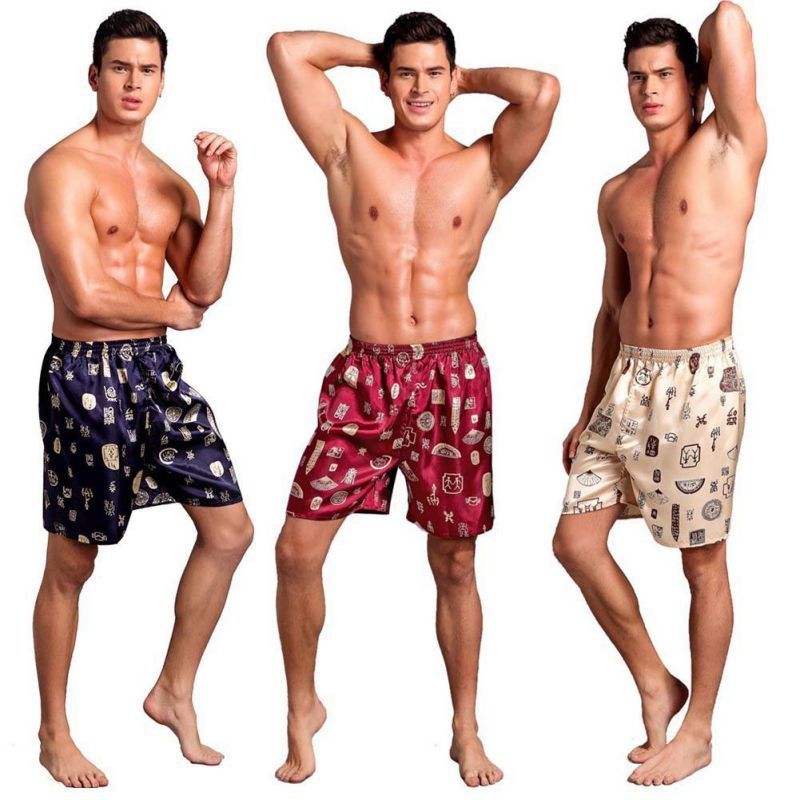 New Men Sporting Beaching Shorts Trousers Cotton Bodybuilding Sweatpants Fitness Short Jogger Casual Gyms Men Shorts